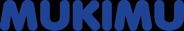 MUKIMU-Bottom