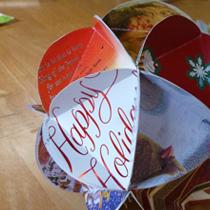 Christmas-Globe-at-NINA