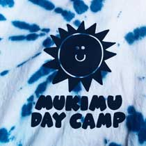 MUKIMU Day Camp 2016